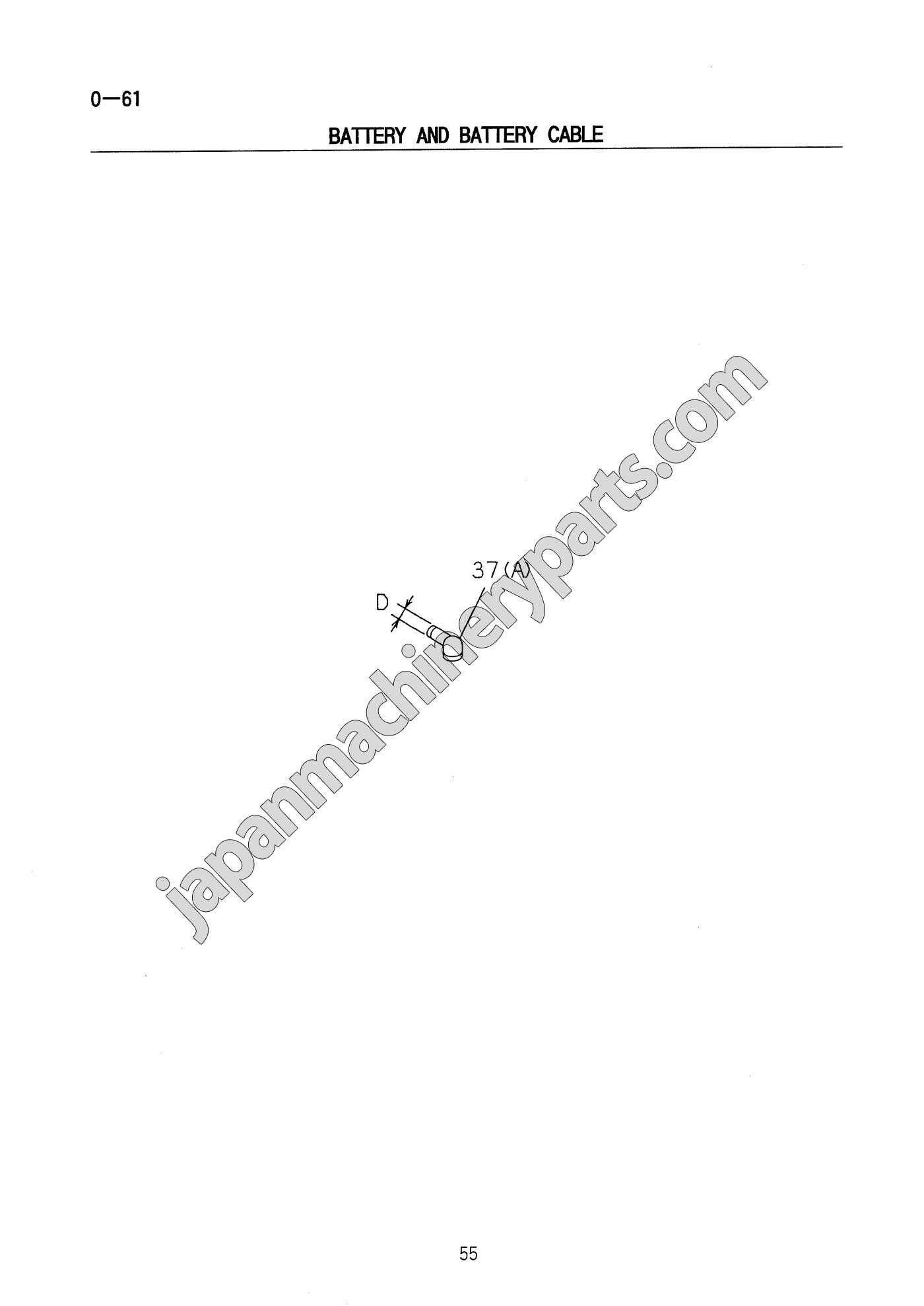 Parts for KOBELCO 4JB1 (KOBELCO SK60) on international wiring diagrams, chevrolet wiring diagrams, jlg wiring diagrams, hyundai wiring diagrams, volkswagen wiring diagrams, new holland wiring diagrams, link belt wiring diagrams, mustang wiring diagrams, cat wiring diagrams, lull wiring diagrams, mitsubishi wiring diagrams, chrysler wiring diagrams, ingersoll rand wiring diagrams, thomas wiring diagrams, kenworth wiring diagrams, terex wiring diagrams, lincoln wiring diagrams, kaeser wiring diagrams, champion wiring diagrams, kubota wiring diagrams,