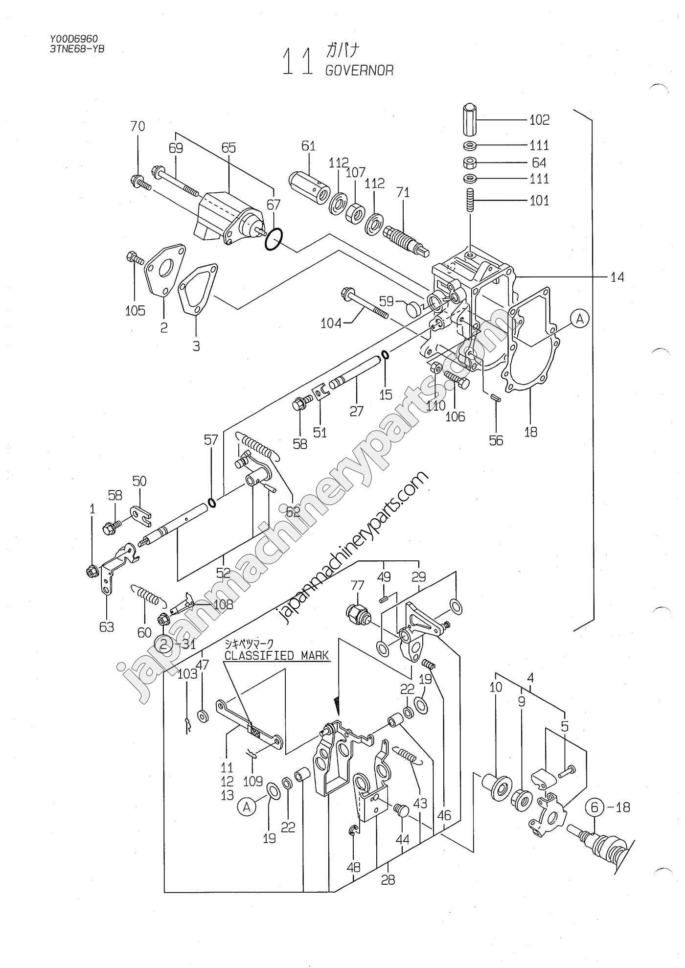 kato generator wiring diagrams wiring solutions electrical wiring diagrams for dummies caterpillar g3512na 390bkw natural gas pioneer deh 44hd wiring