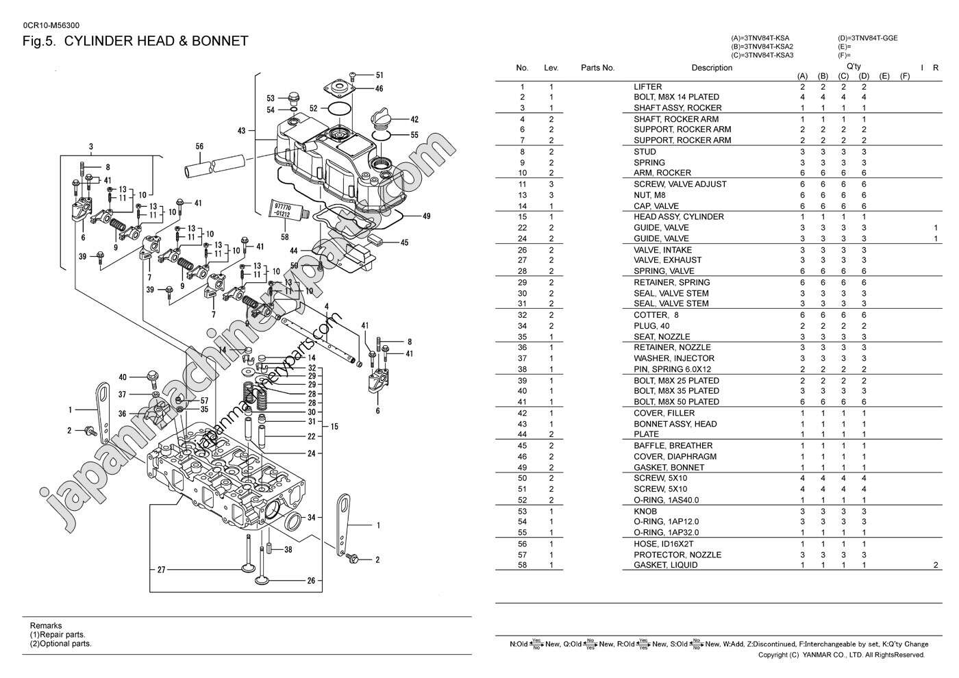 arctic cat 580 efi wiring diagram arctic cat 400 wiring