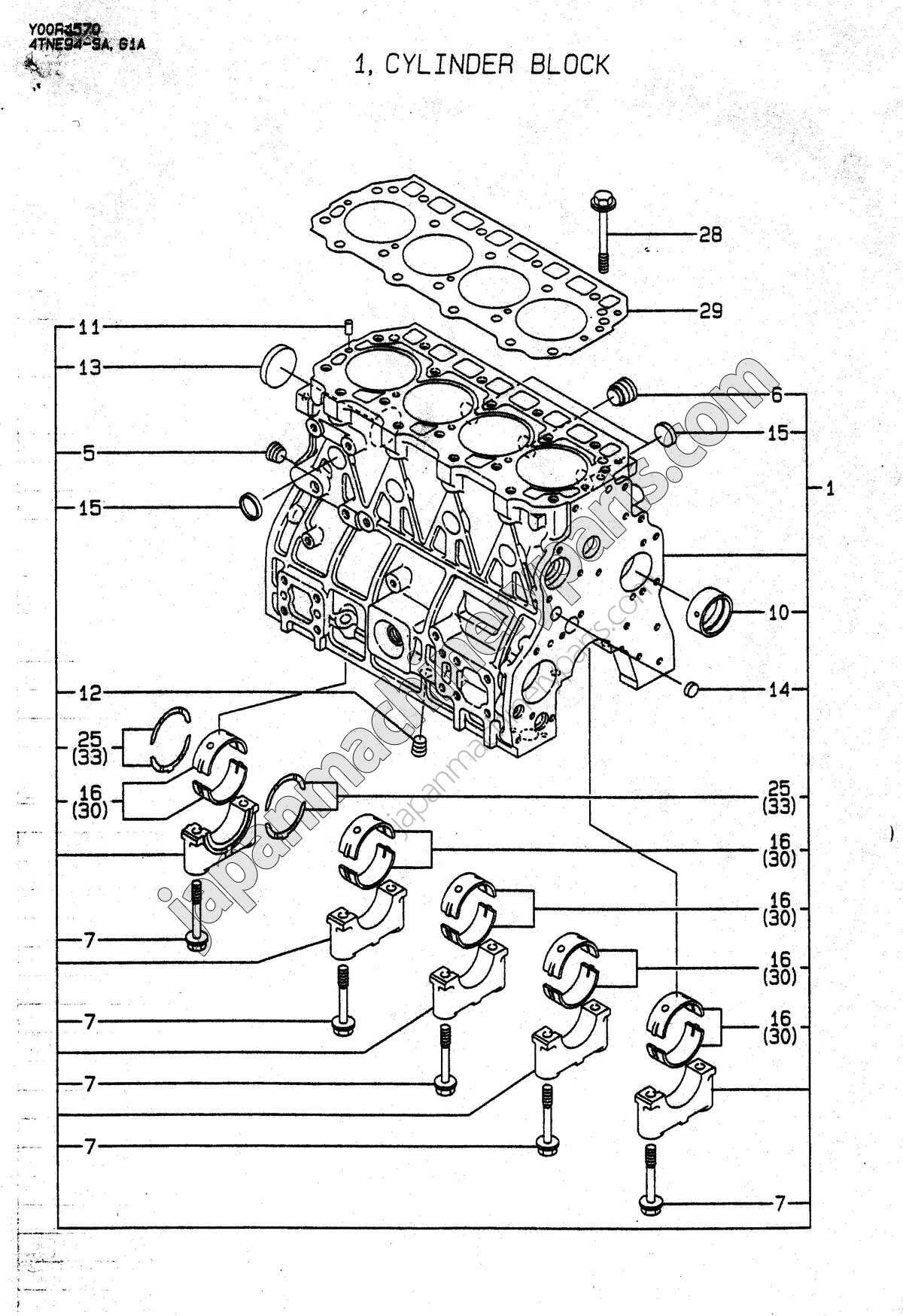 Airman Generator Wiring Diagram Generac Model 0059430 Oil Pressure Sensor Wire Data