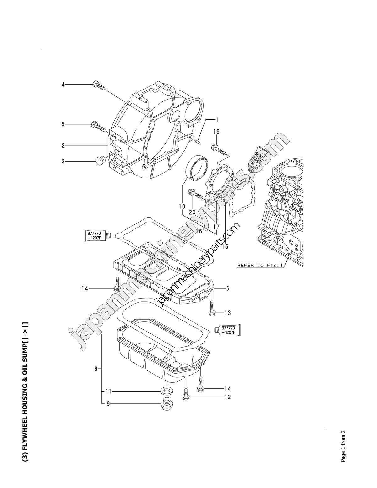 ford 1710 tractor engine diagram  ford  auto wiring diagram