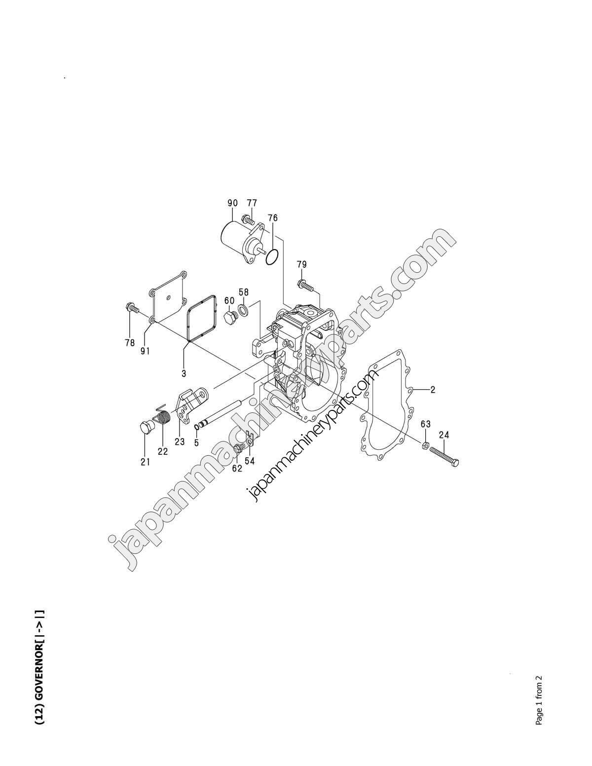 Polaris Wiring Harness Repair Kit Schematics Diagrams Ficm Diagram Yanmar 4tnv Engine Wire