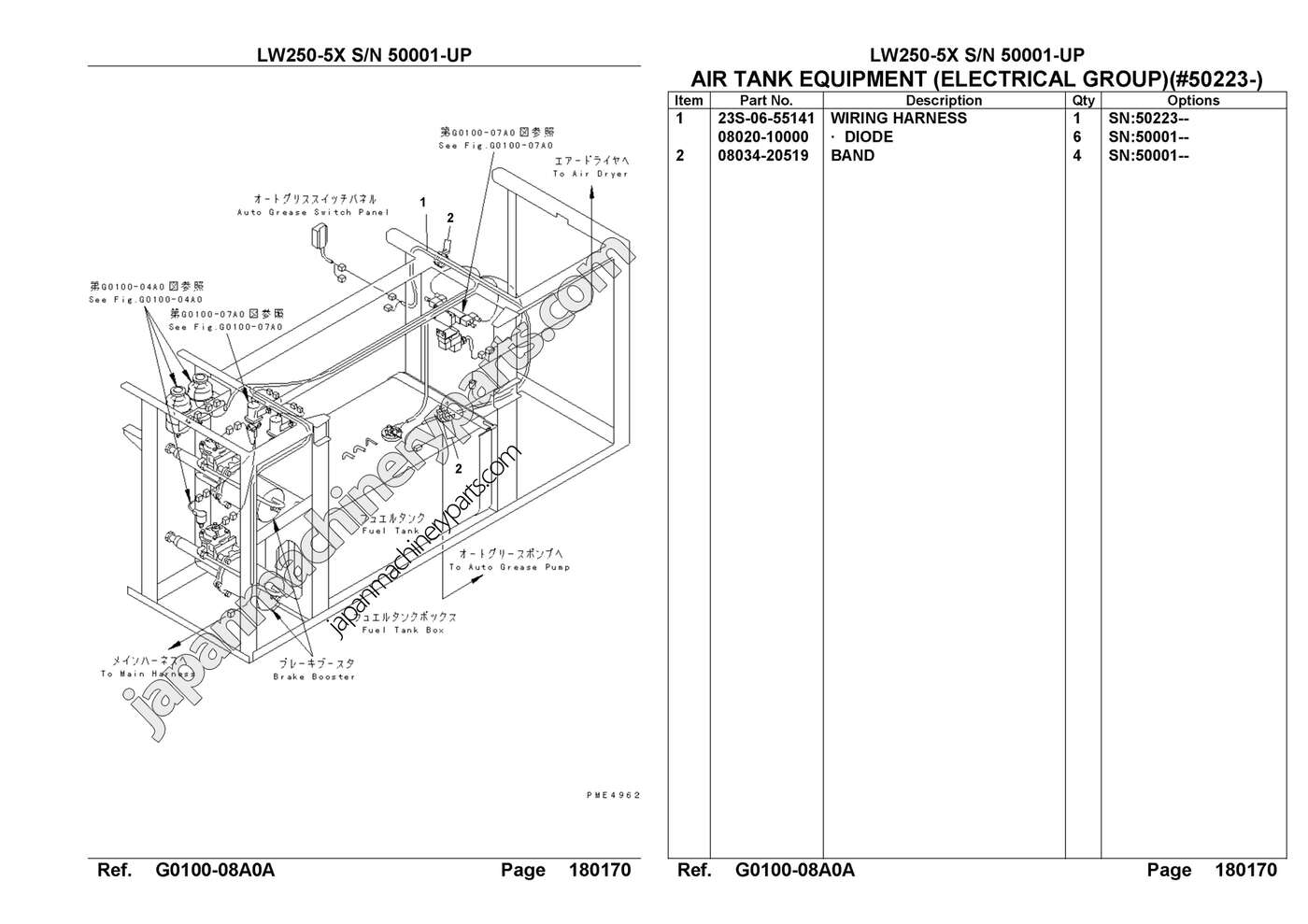 mustang 2054 skid steer wiring diagram - wiring diagram ... bobcat s300 skid steer electrical diagrams mustang skid steer wiring diagrams 1982 #8