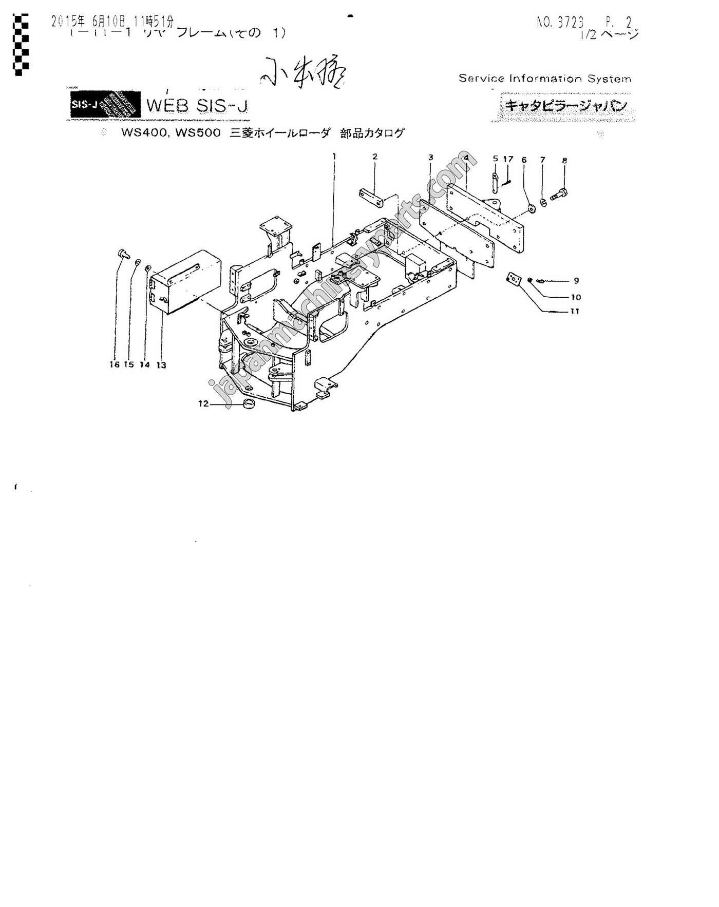 2002 Isuzu Rodeo Engine Parts Diagram Electrical Wiring Diagrams Fr Diy Enthusiasts U2022 Ls
