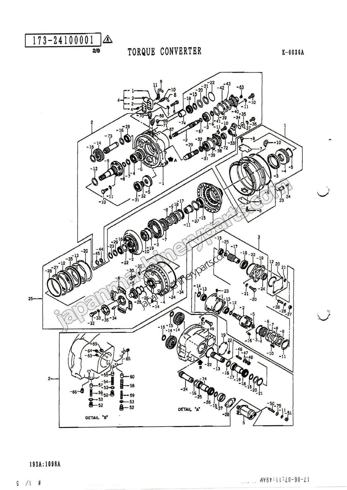 kato engine diagram kenwood head unit wiring diagram