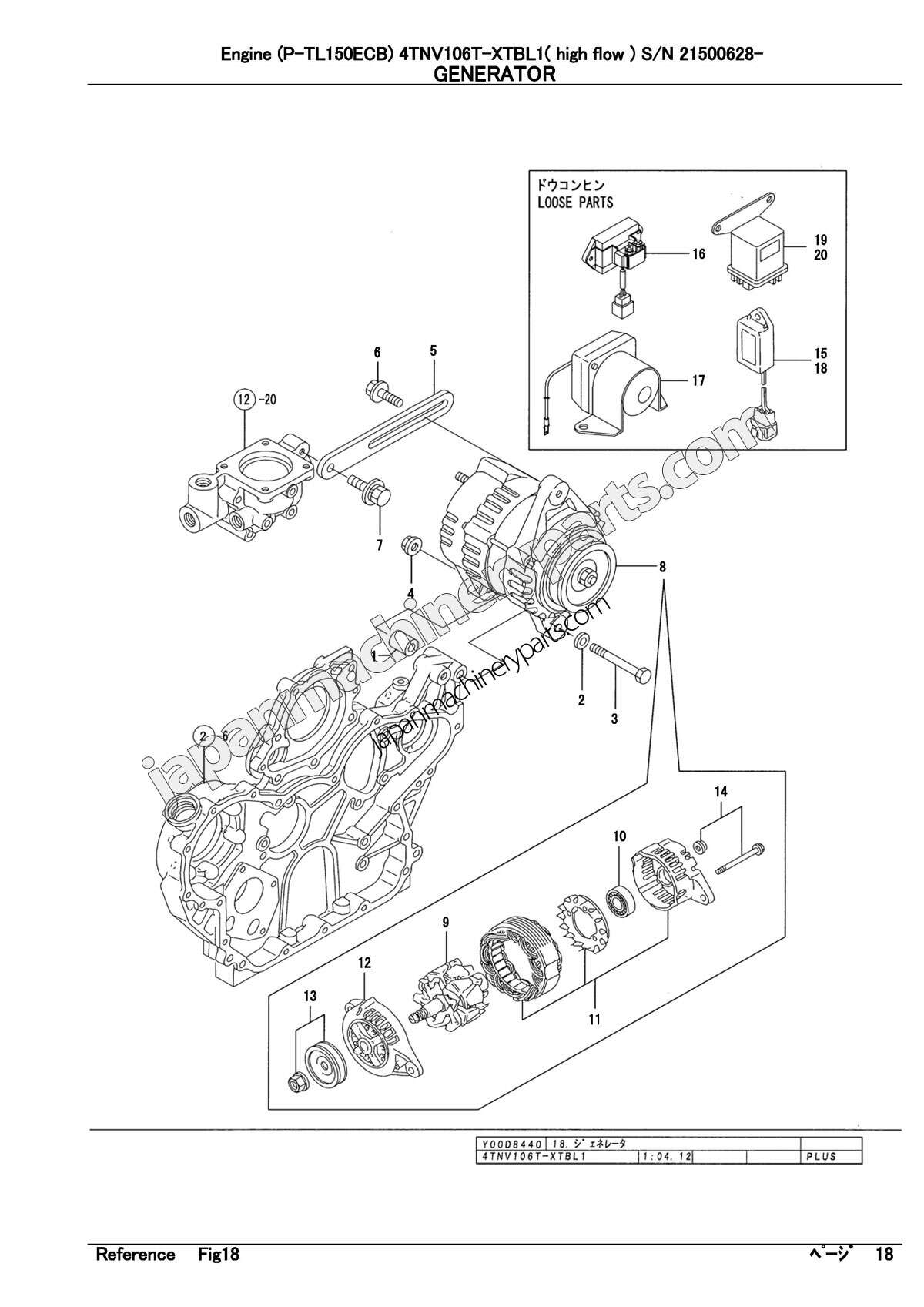 440 kawasaki engine diagram js440 fuel line diagram wiring