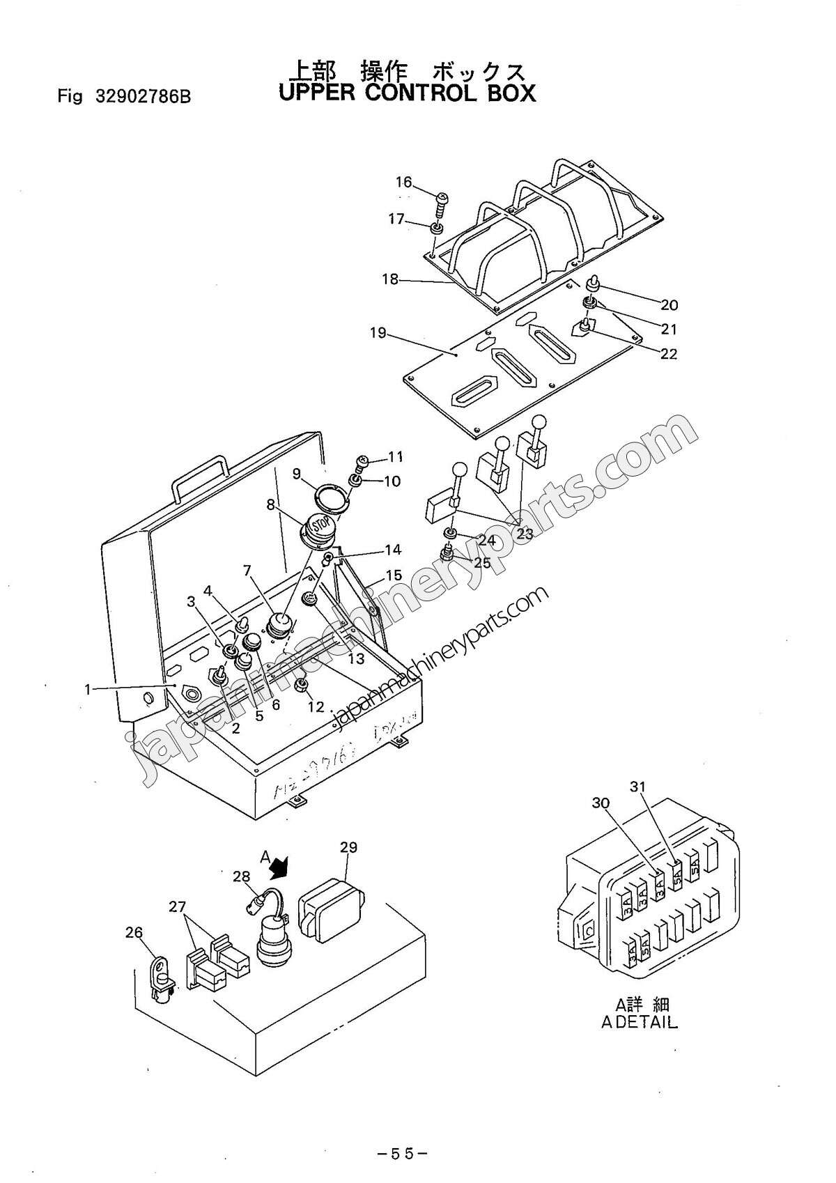 700r4 Valve Wiring Diagram. A/c Wiring Diagram, 4x4 Wiring Diagram on