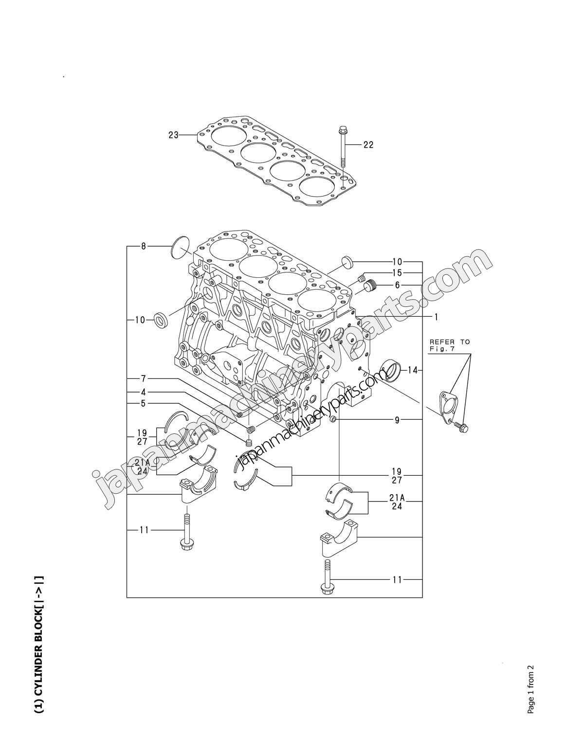 Bio-Rad iCycler Thermal Cycler Manual - Conquer