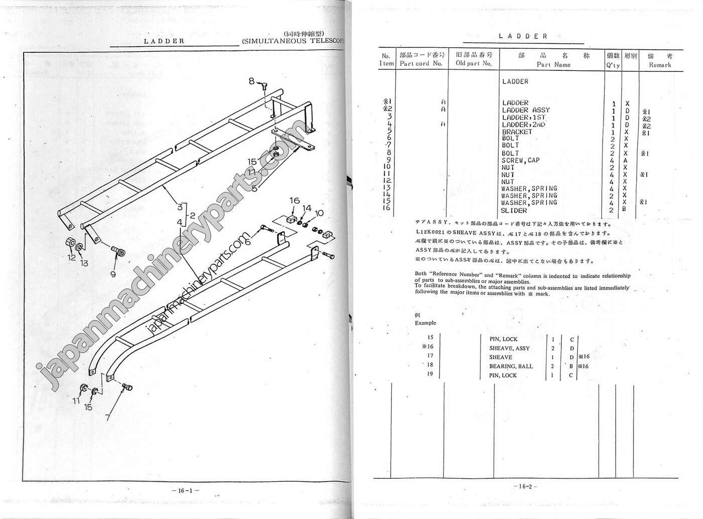 honda gx690 parts diagram