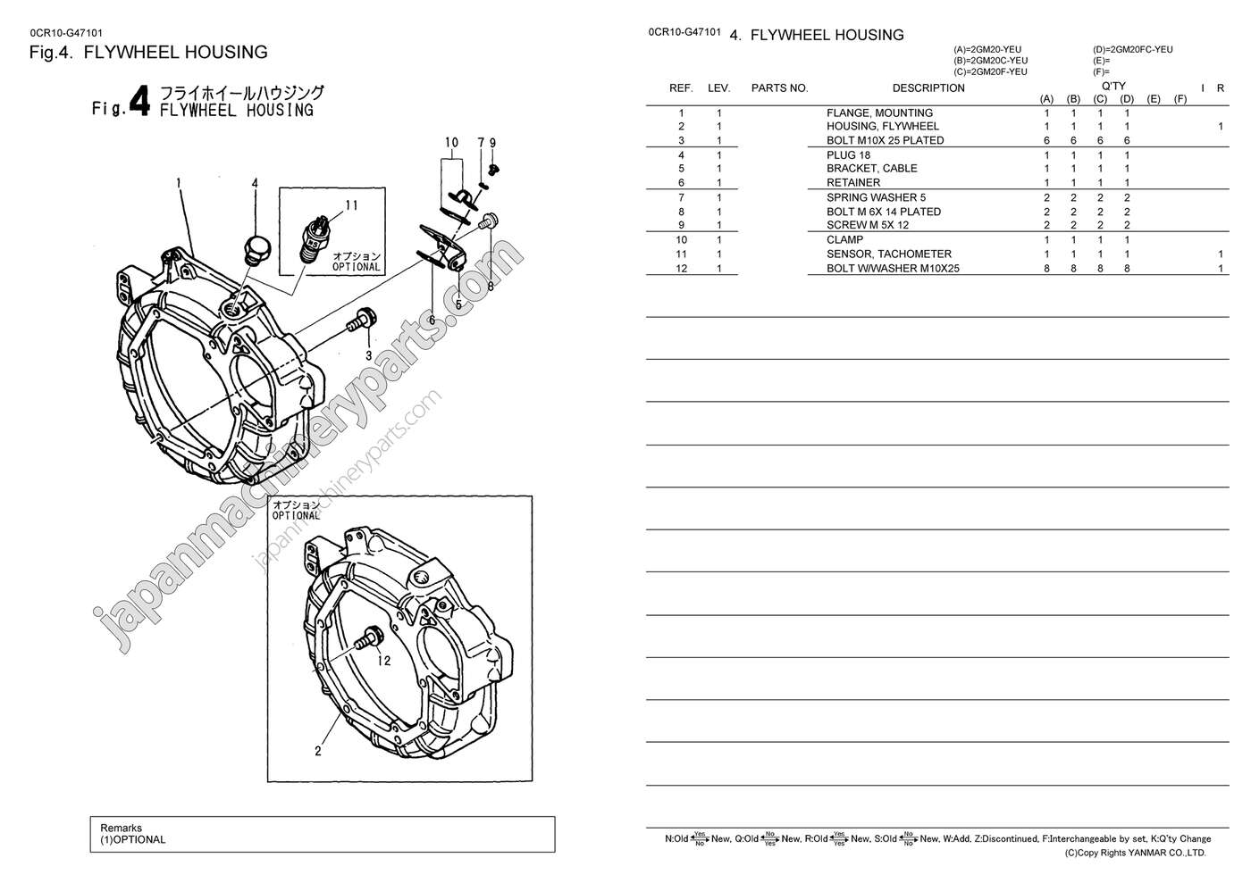 Peugeot Laser Spare Parts Catalog Repair Manual Download Wiring