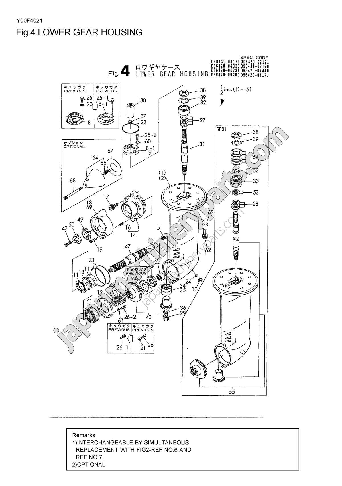 Yanmar 2gm Parts Diagram Trusted Wiring Diagrams Library Of U2022